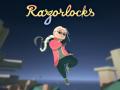 Razorlocks
