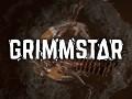 Grimmstar