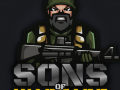 Sons of Warfare