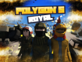 Polygon's Royale