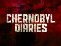 Chernobyl Diaries: Meltdown