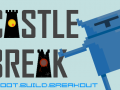 Castle Break