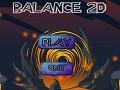 Balance 2D