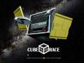 CubeRace