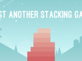Just Another Stacking Game