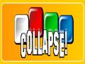Super Collapse!
