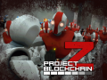 Project BlockchainZ