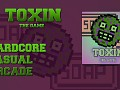 Toxin The Game