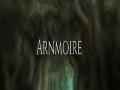 Arnmoire