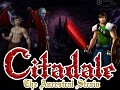 Citadale - The Ancestral Strain