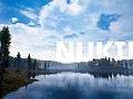 NUKIN