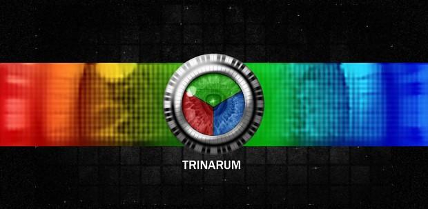 Trinarum