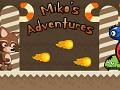 Miko's Adventures