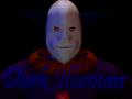 Dark Illusions (2020)