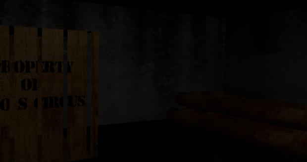 Basement Crate 7