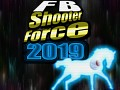 FB Shooter Force 2019