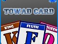 Toward Card