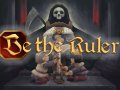 Be the Ruler: Britannia