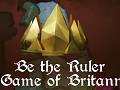 Be the Ruler: A Game of Britannia