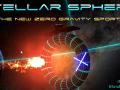 Stellar Sphere
