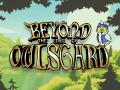 Beyond The Edge Of Owlsgard