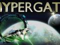 Hypergate