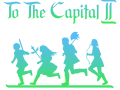 To The Capital 2