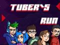 Tuber`s Run