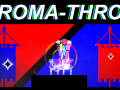 Chroma-Throne