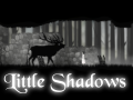 Little Shadows