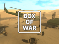 Box of War