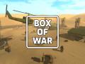 Box of War
