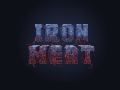 Iron Meat
