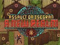 Assault On Isegran: A New Realm