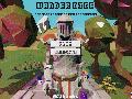 Wander Dice