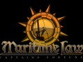 Maritime Law: Captain's Fortune