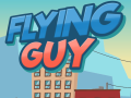 FLYING GUY