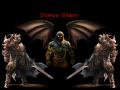 Demon Sikers