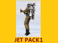 The jet Pack 1