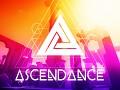 ASCENDANCE - First Horizon