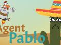 Agent Pablo