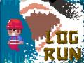 Log Run