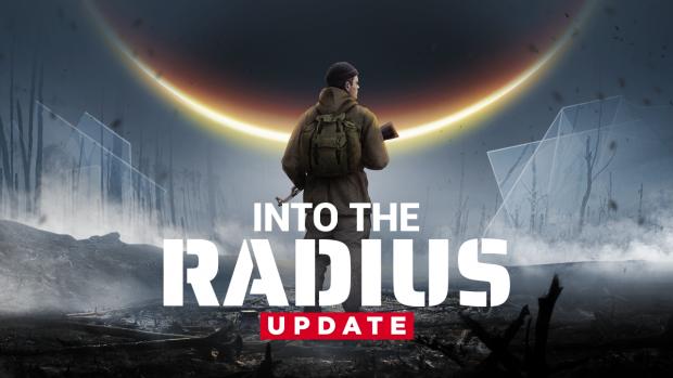 OM 603 Radius Jan 2020 Update FB 1280x720