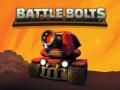 Battle Bolts