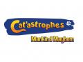 Cat'astrophes : Mankind Mayhem