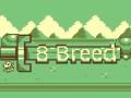 8 Breed