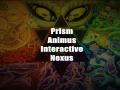 Prism Animus Interactive Nexus
