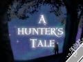 A Hunter's Tale