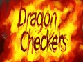Dragon`s Checkers