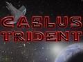 Caelus Trident